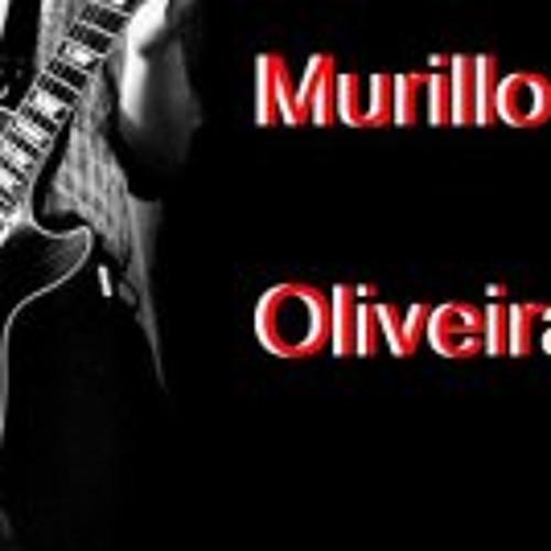 Murillo Oliveira 2's avatar