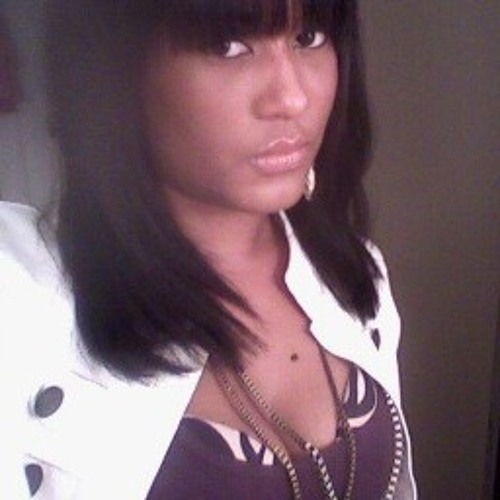 Brianna Mason 4's avatar