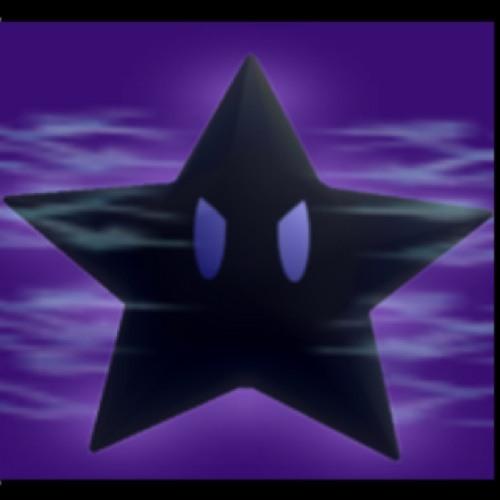 ZTAR's avatar