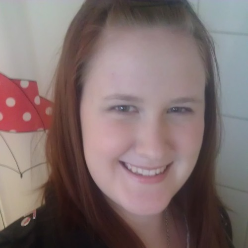 Kayenneh's avatar
