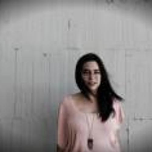 Nicole Damiani 1's avatar