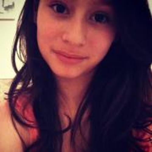 Amanda Fialho's avatar