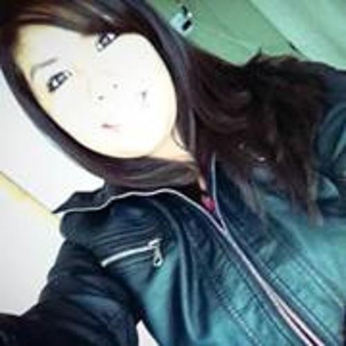 Jennifer Adame 2's avatar