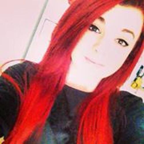 Brittany Mlaka's avatar