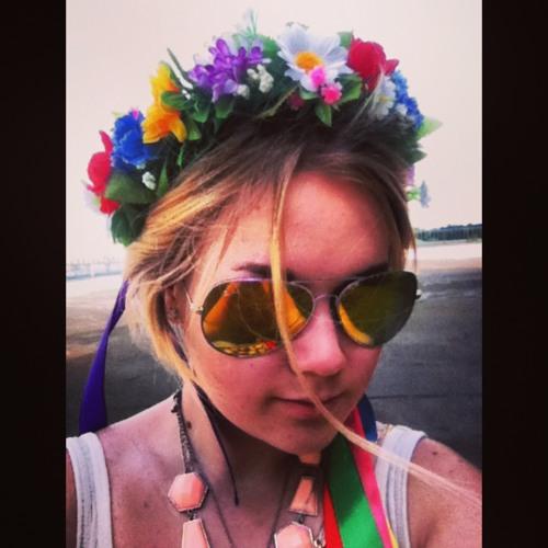 v_zaytseva's avatar