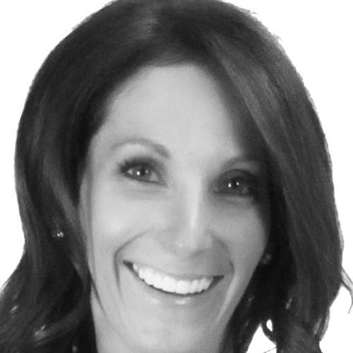 Brooke Nabb's avatar