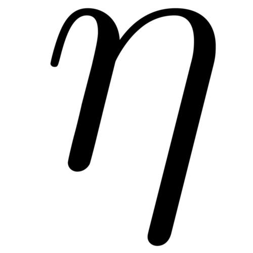 Entropy Of Sound's avatar