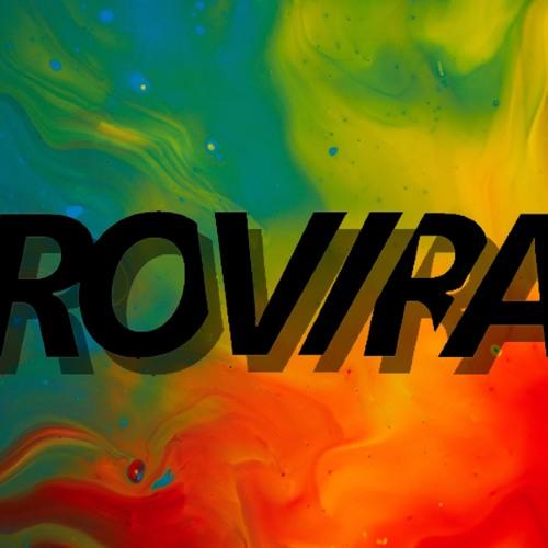 Pol Rovira's avatar