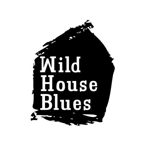 W.H.B's avatar