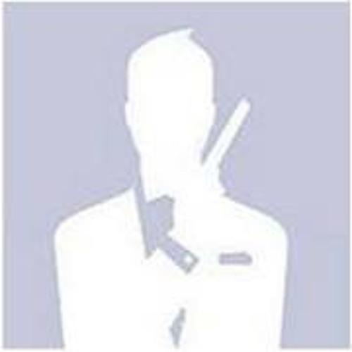 Kirby Ng 1's avatar