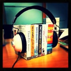 HachetteAudio