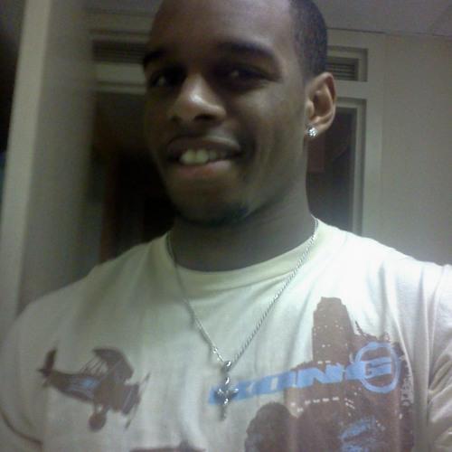 DMS213's avatar