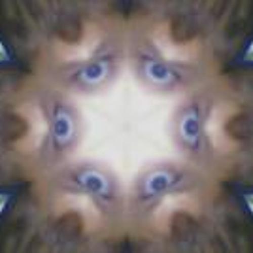 Wojtek Nie's avatar