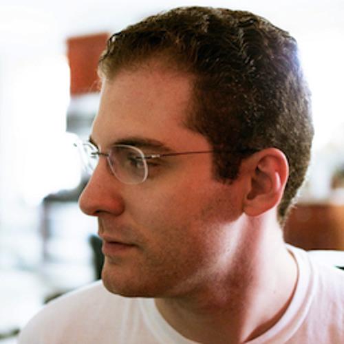 blucz's avatar