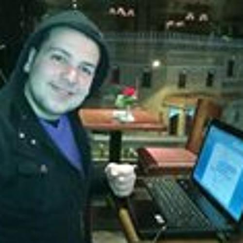 Eslam Elawady 1's avatar