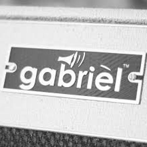 128 NENE MALO - TRAKETEO (DJ GABRIEL ARMAS) BAJA 101