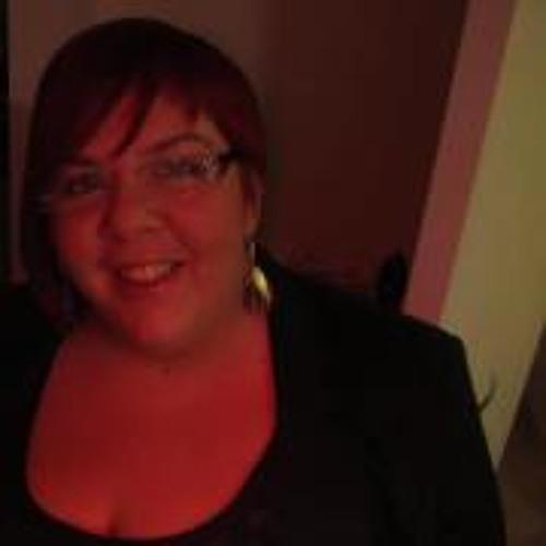 Selina Hunter's avatar