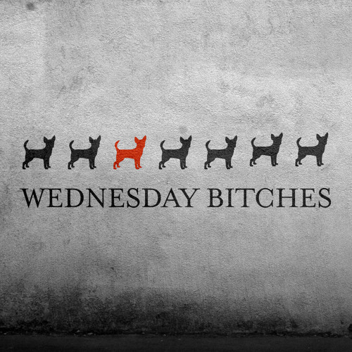 Wednesday Bitches's avatar