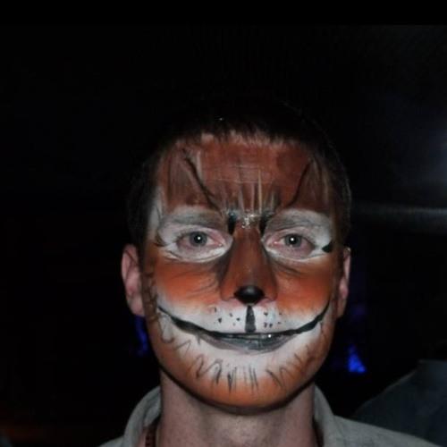 tarbh na hEireann's avatar
