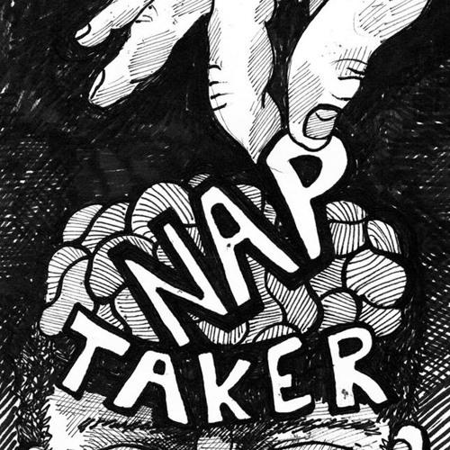 Naptaker's avatar