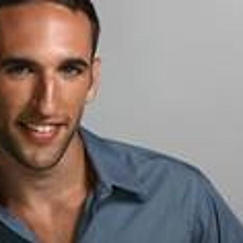 Eli White 1's avatar