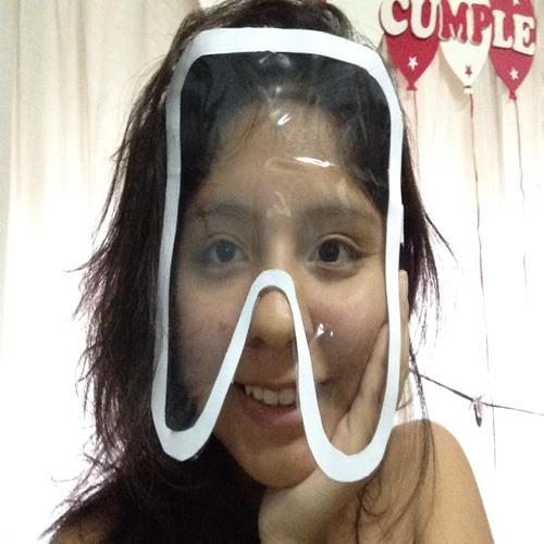Daiana Maria Dominguez's avatar