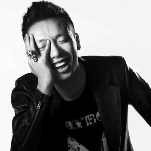 clubwang's avatar