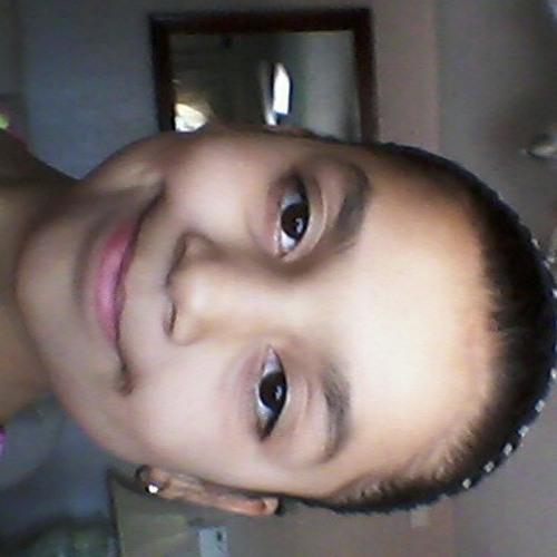 user485973245's avatar