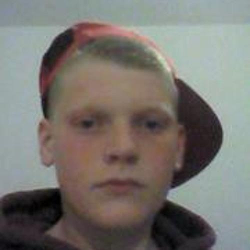 Aidan Craig 2's avatar
