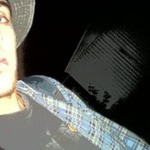 Zoyfar Froyza's avatar