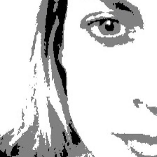 EnergyEnigma's avatar