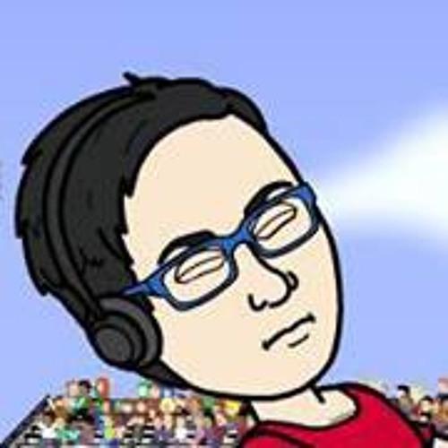Diego Frausto Aguilar's avatar
