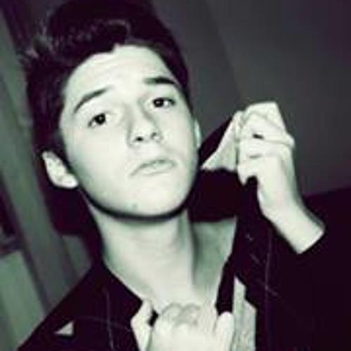 Felipe Couto 9's avatar