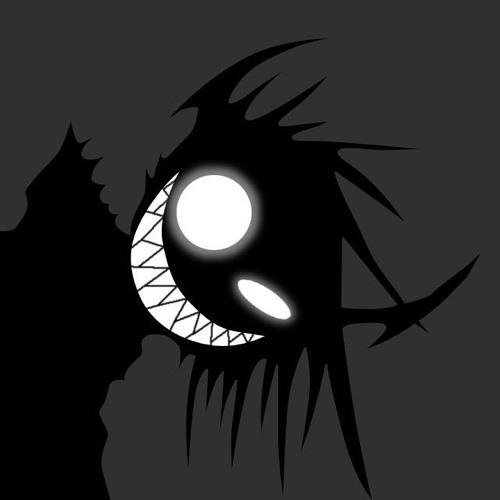 THEbreeze's avatar