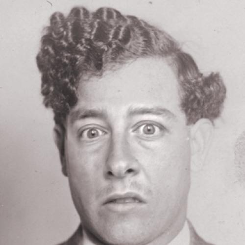 Rashid Jerman's avatar