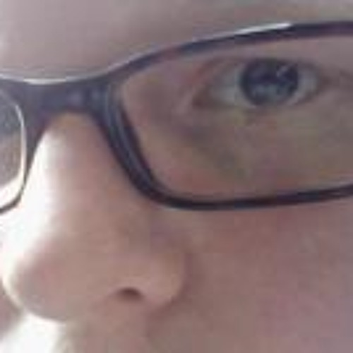 Felix Riedel 4's avatar