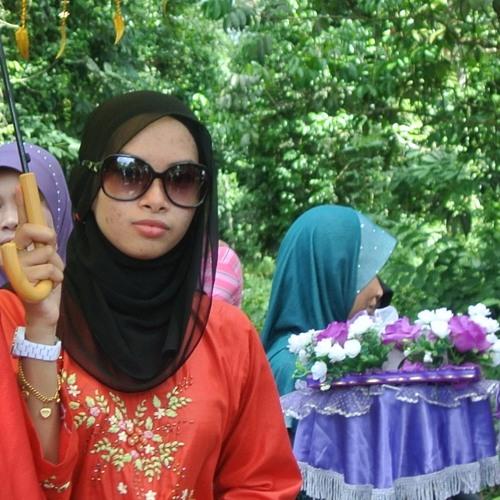 jannah9969's avatar