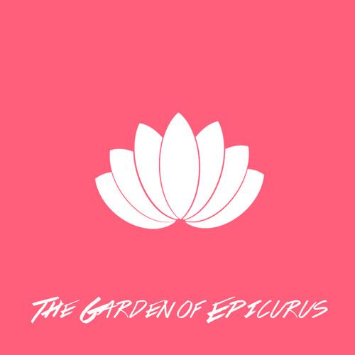 epicurus.garden's avatar