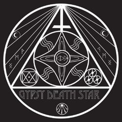 Gypsy Death Star's avatar
