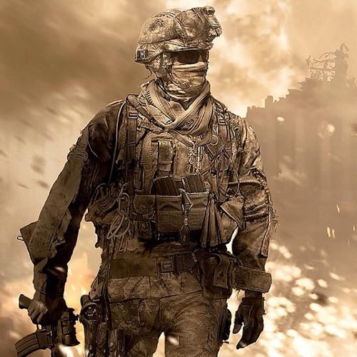 jorge141's avatar