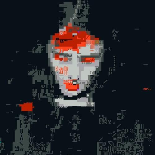 Alex Killing Time's avatar