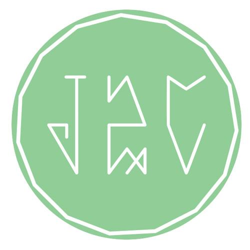 j2c's avatar