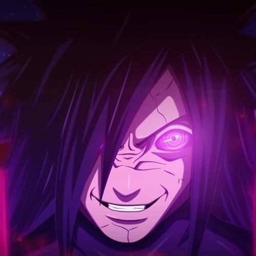 Flash0764's avatar