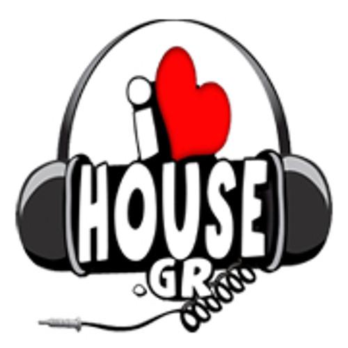 ilovehouse.gr's avatar