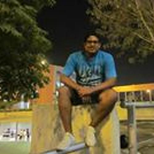Javier Rivera 55's avatar