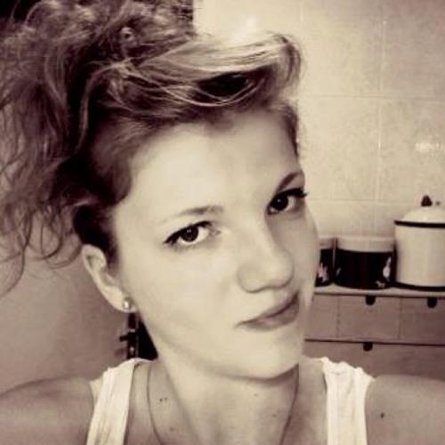 Audrey Laroche Pernée's avatar