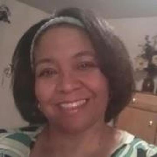 Stephanie Smith Nelson's avatar
