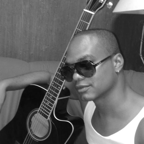 Leandro Martins ML's avatar