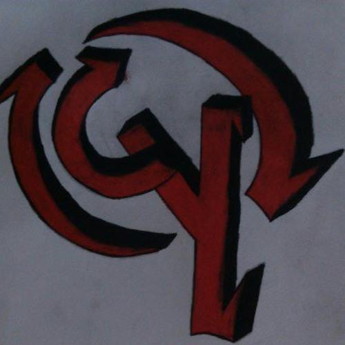 OfficialTempest's avatar