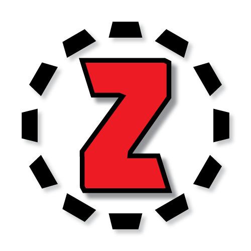 Zincbeats's avatar